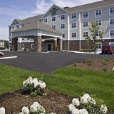 Homewood Suites-Portland, Maine Joins WTOC